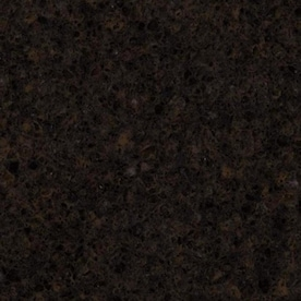 Black Kitchen Countertop Samples at Lowes.com