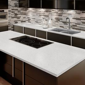 Gentil Allen + Roth Vashon Quartz Kitchen Countertop Sample