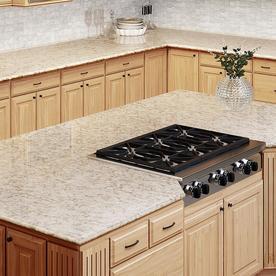 Allen Roth Sammamish Quartz Kitchen Countertop Sample