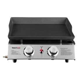 Portable Grills At Lowes Com