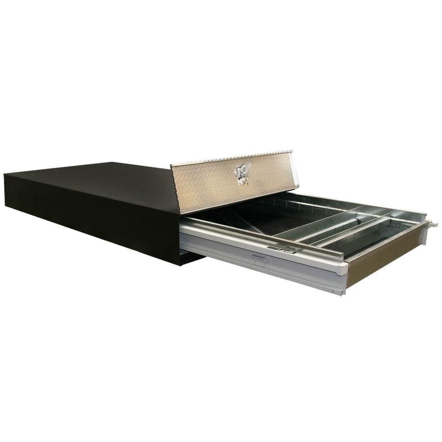 Load'N'Go 8-ft Pull-Out Parts Drawer For Standard Pickup