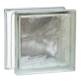 Shop Glass Block Accessories At