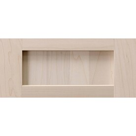 Shaker Kitchen Cabinet Doors at Lowes com