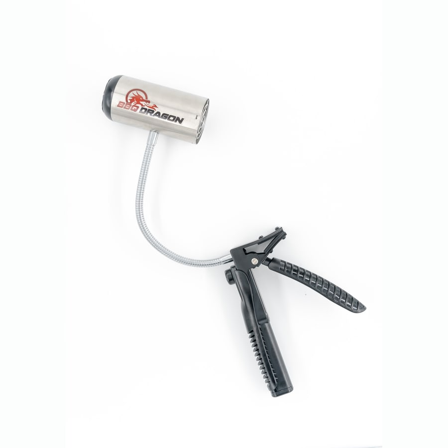 BBQ Dragon 10-Watt Electric Charcoal Starter