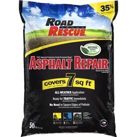 Asphalt Repair At Lowes Com