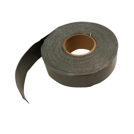 wise safety u0026 2in w x 50ft twosided tape