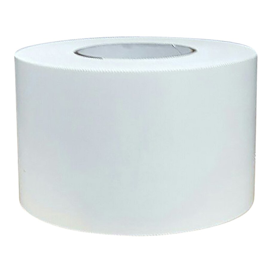 Raven 4-in W x 200-ft Two-Sided Tape