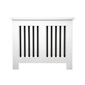 radiator covers at. Black Bedroom Furniture Sets. Home Design Ideas