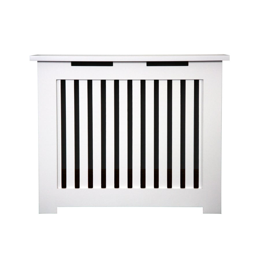 smith radiator s case Radiator heaters may not be the most popular type of heater out your guide to old-fashioned heat while this isn't the case with all radiator heaters.