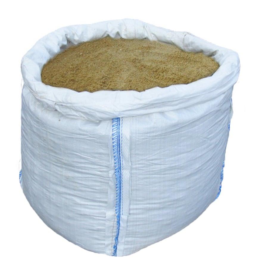 Hanson 1,000-lb Washed Sand