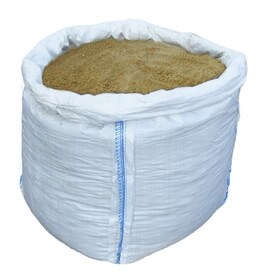 Shop Sand At Lowes Com