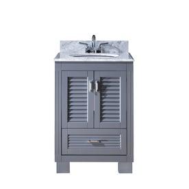 Loews Bathroom Vanities shop bathroom vanities at lowes