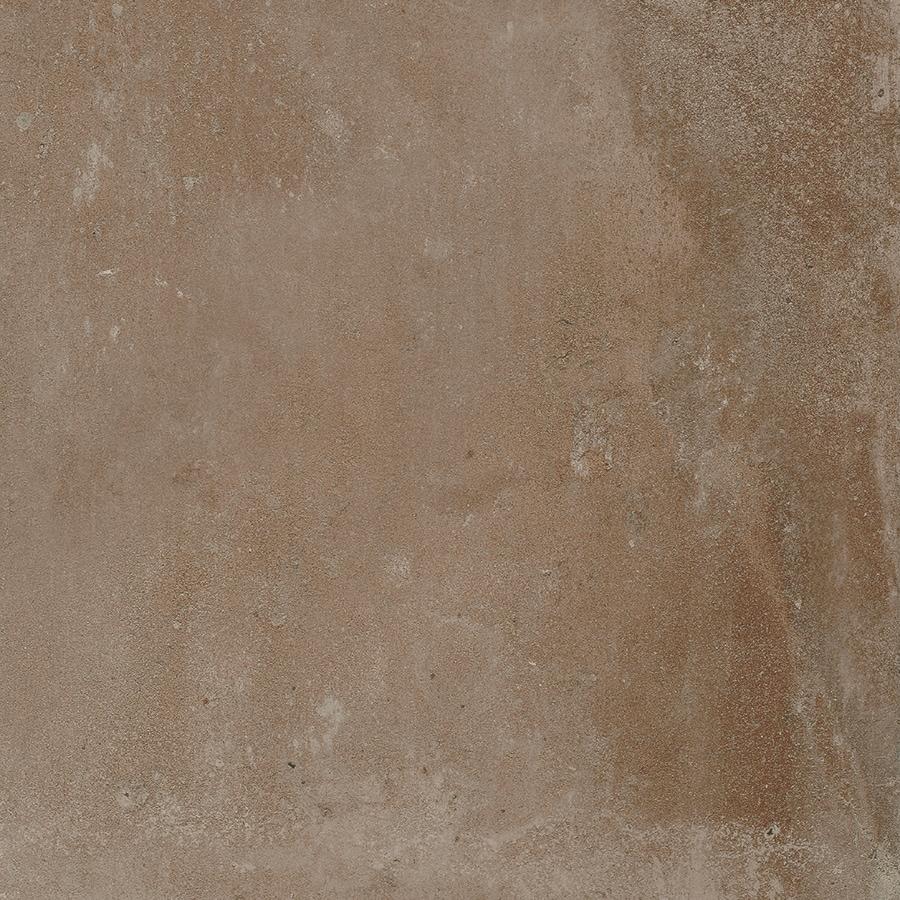 Floors 2000 Metropolitan 7 Pack Brown 18 In X 18 In