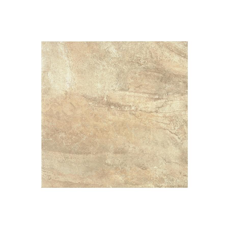 Floors 2000 7 Pack 18 X Himalaya Beige Glazed Porcelain Floor Tile