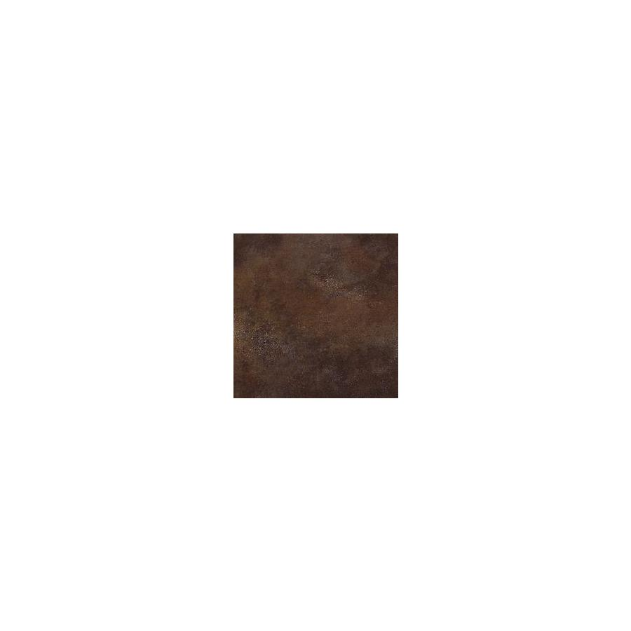 FLOORS 2000 7-Pack Venice Anthracite Glazed Porcelain Floor Tile (Common: 18-in x 18-in; Actual: 17.72-in x 17.72-in)