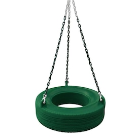 Tire Swings At Lowes Com