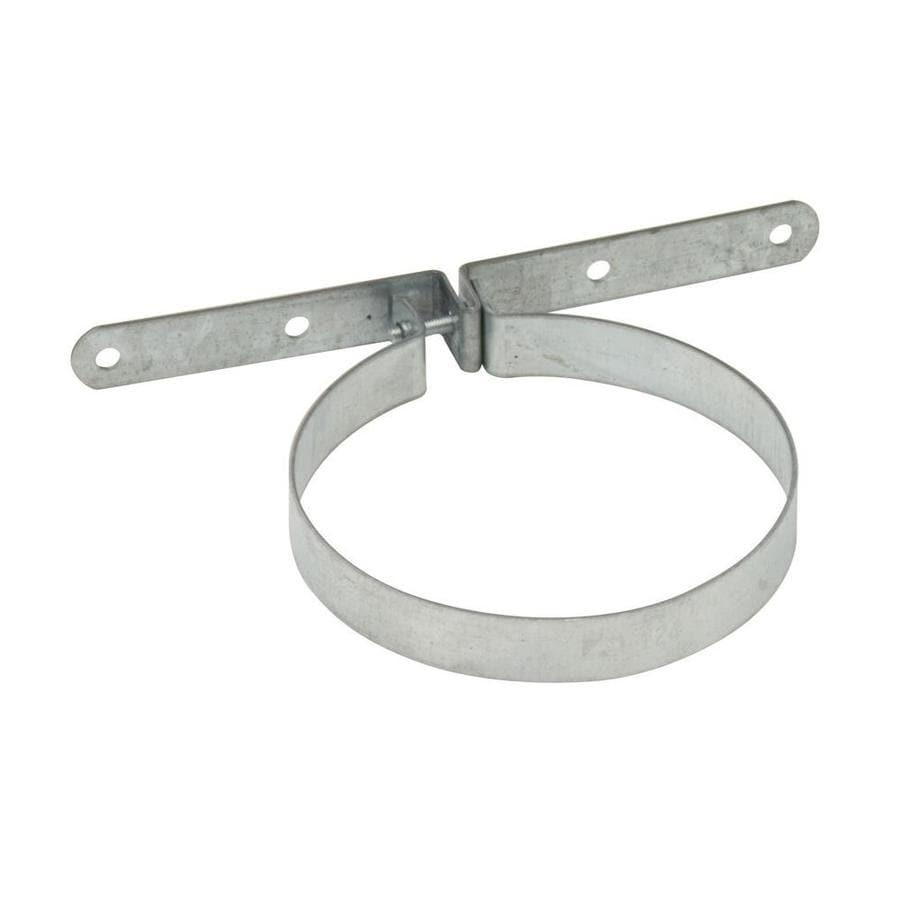 Jacuzzi Pipe Clamp