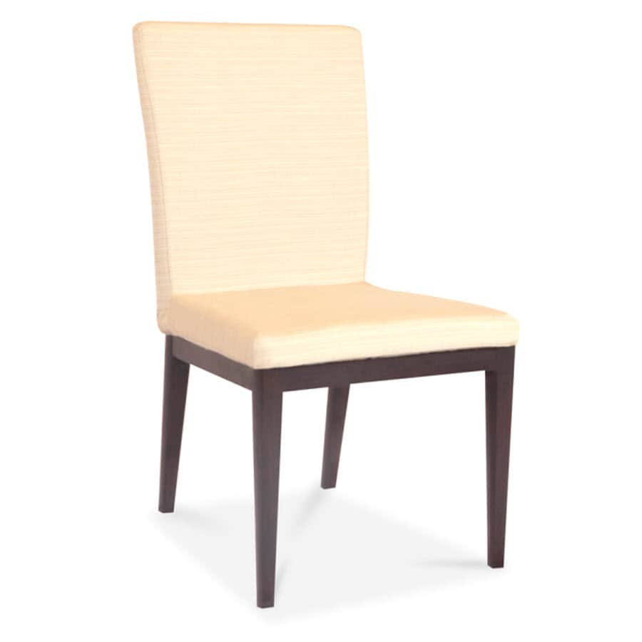 allen + roth Dellinger Aluminum Patio Dining Chair