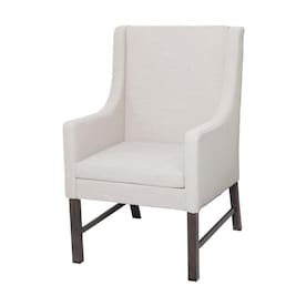 Superb Patio Chairs At Lowes Com Ncnpc Chair Design For Home Ncnpcorg