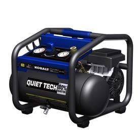 Air Tools & Compressors at Lowes com