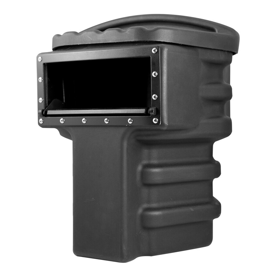 Shop smartpond pond skimmer at Lowes pond filter