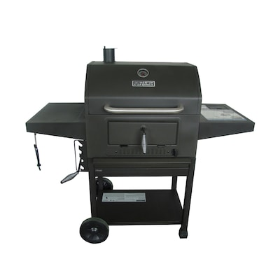 Master Forge Bbq Grill.Charcoal Grill