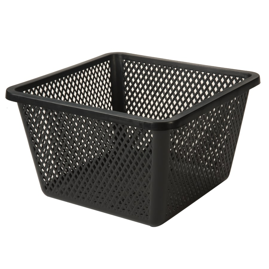 smartpond Aquatic Plant Basket
