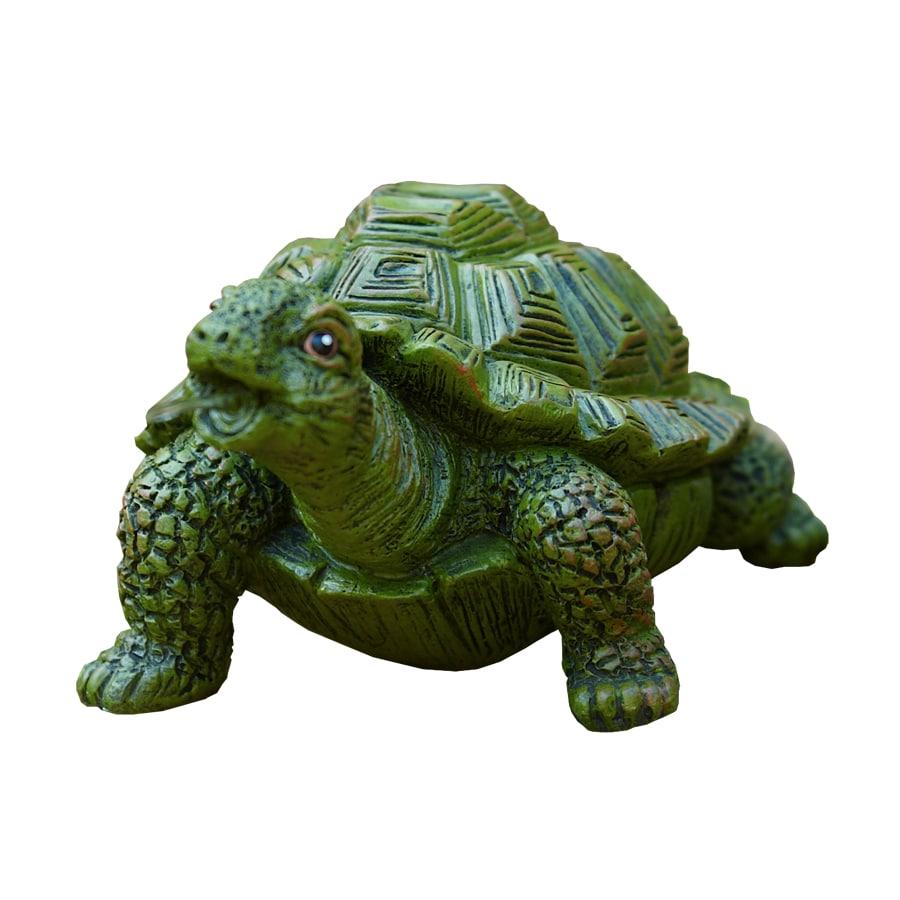 smartpond Turtle Spitter