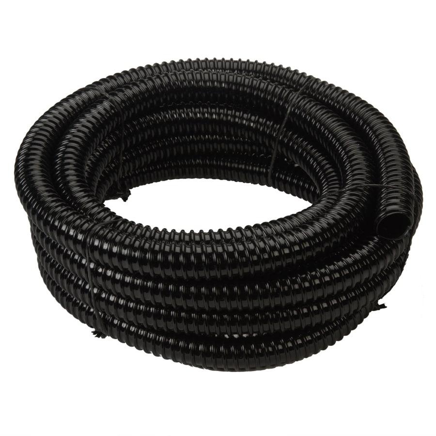 smartpond Black Pond Tubes