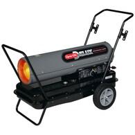 Portable Kerosene Heaters At Lowes Com