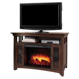 Fireplaces At Lowesforpros Com