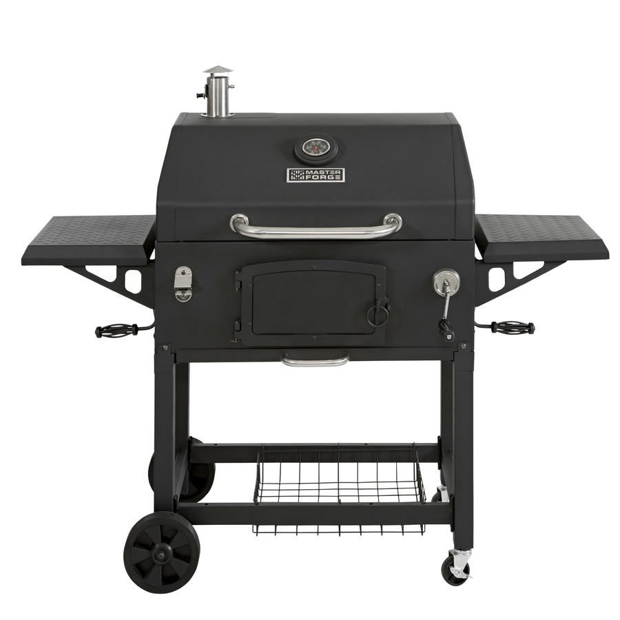 Master Forge Outdoor Kitchen Reviews