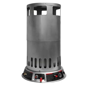 Propane Heaters At Lowes Com