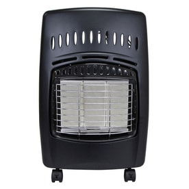 Propane Heaters At Lowesforpros Com