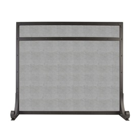 Fireplace Screens shop fireplace screens at lowes