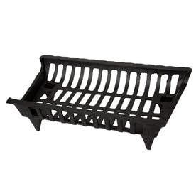 Shop Fireplace Grates at Lowes.com