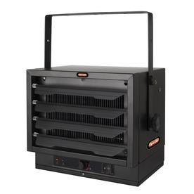 Dyna Glo 5000 Watt Portable Electric Garage Heater