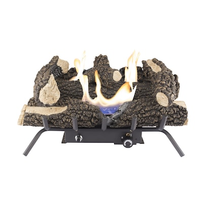 Vent Free Fireplaces Stoves At Lowes Com