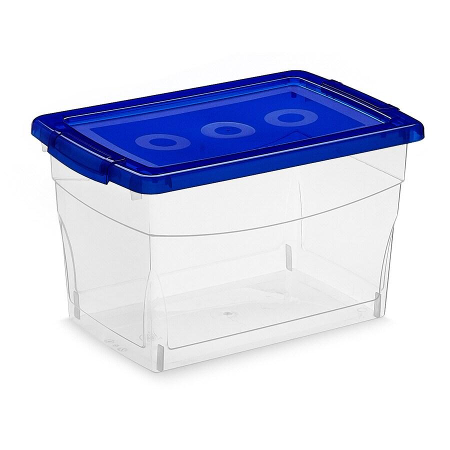 KIS 31-Quart Omni Box