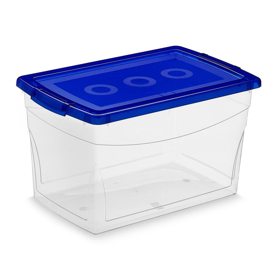 KIS 17-Quart Omni Box  sc 1 st  Loweu0027s & Shop KIS 17-Quart Omni Box at Lowes.com