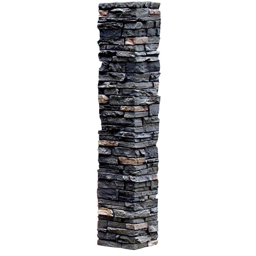 NextStone Brick Veneer Trim
