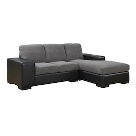 Astounding Cotton Couches Sofas Loveseats At Lowes Com Creativecarmelina Interior Chair Design Creativecarmelinacom