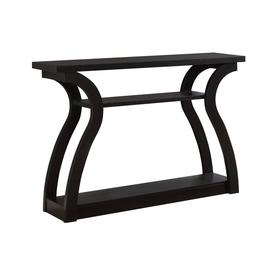 Console Tables at Lowes.com