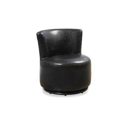 Sensational Monarch Specialties 18 5 In Brown Upholstered Kids Accent Machost Co Dining Chair Design Ideas Machostcouk
