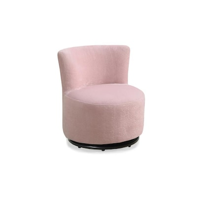 Astounding Monarch Specialties 18 5 In Pink Upholstered Kids Accent Machost Co Dining Chair Design Ideas Machostcouk