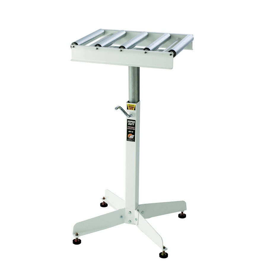 HTC Products, Inc. Adjustable Roller Stand