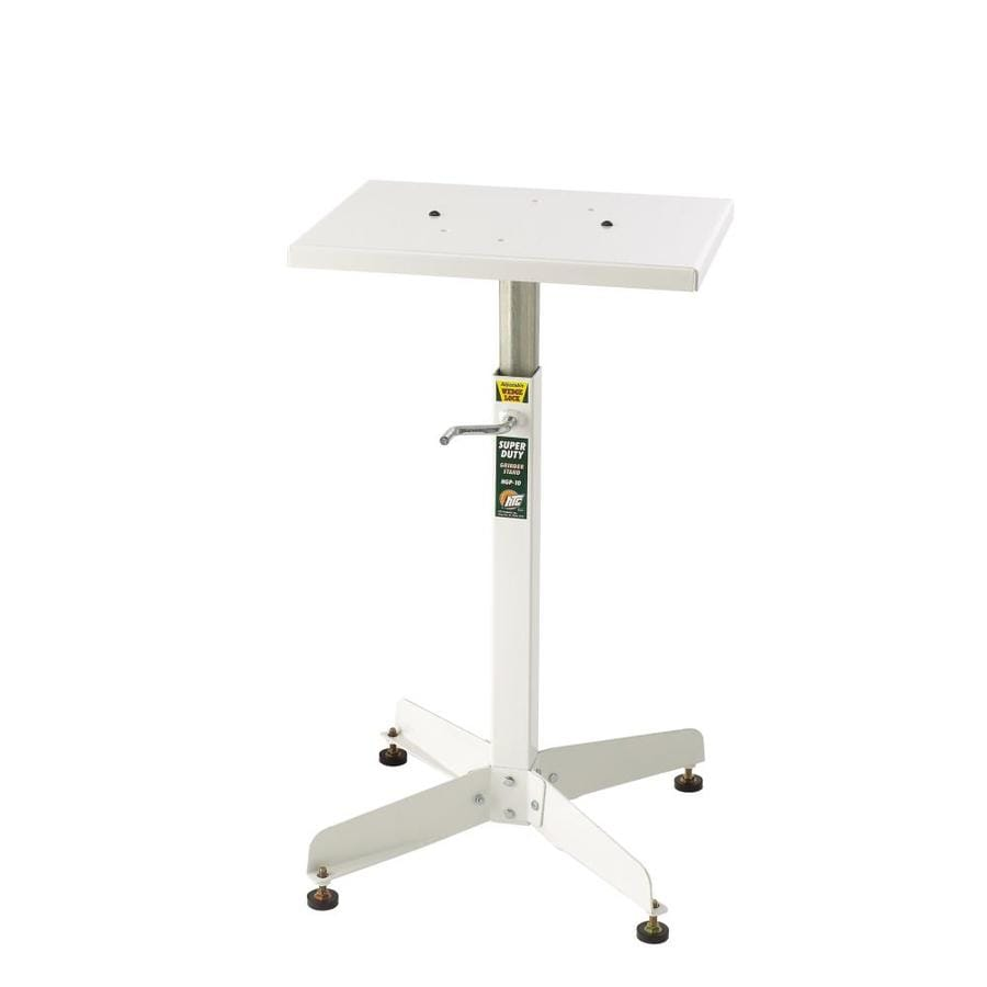 HTC Products, Inc. Adjustable Universal Tool Stand