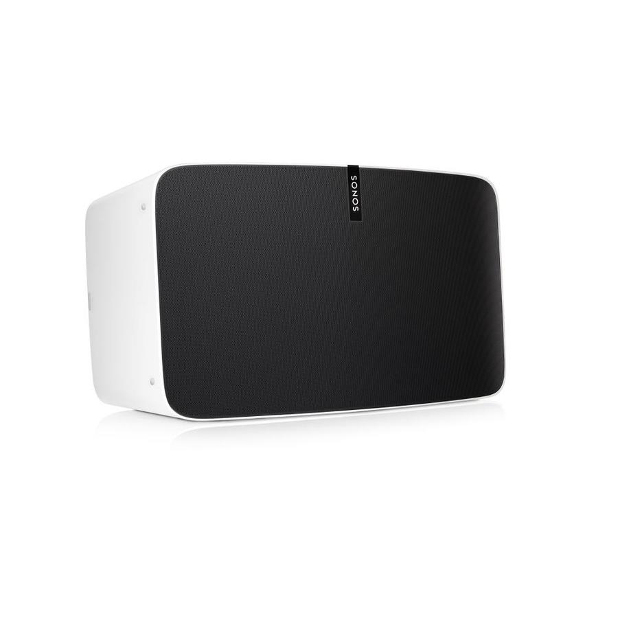Sonos PLAY:5 Portable Speaker