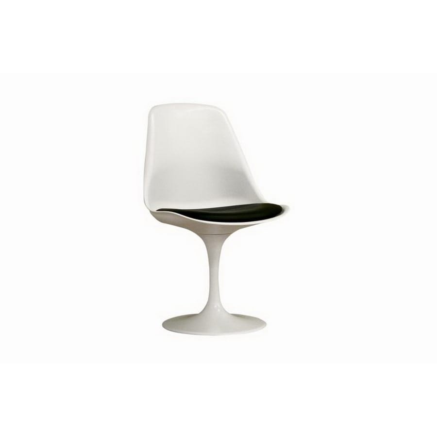 Baxton Studio Contemporary Side Chair
