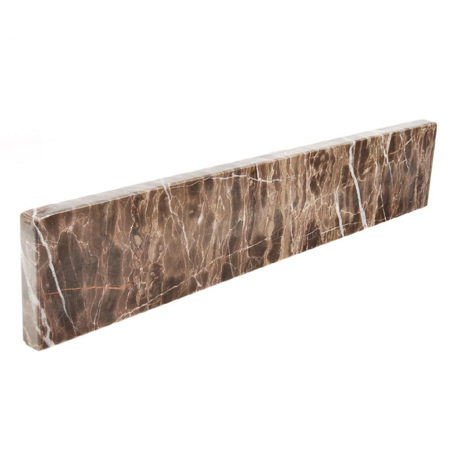 shop d 39 vontz l bathroom side splash at